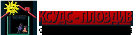 logo_ksuds