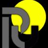 ru-logo-125x140