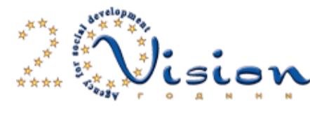 logo_vision