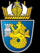 logo_burgas